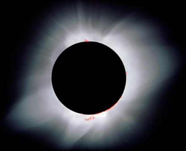 eclipse - 1991